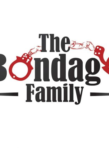 The Bondage Family Comedy Show!