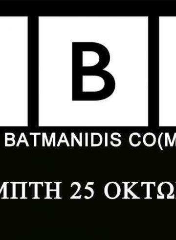B.B.C LIVE