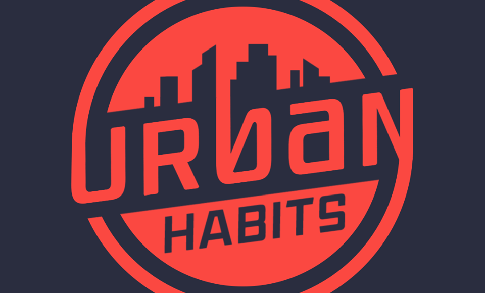 The Hangover PARTY | Urban Habits