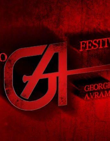 7o G.A.Festival