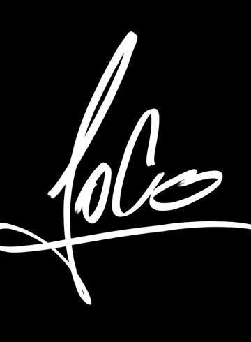 LOCO x SNUB LIVE + Special Guests @8ball [SKG]