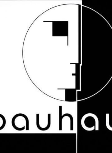 BAUHAUS | Εκδρομή 8Ball/Nephilim – Release Athens 12/6