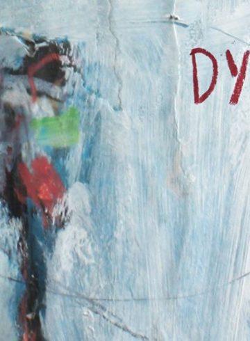 Παρουσίαση δίσκου Dynamind Big Band